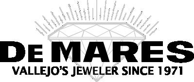 DeMares Jewelers